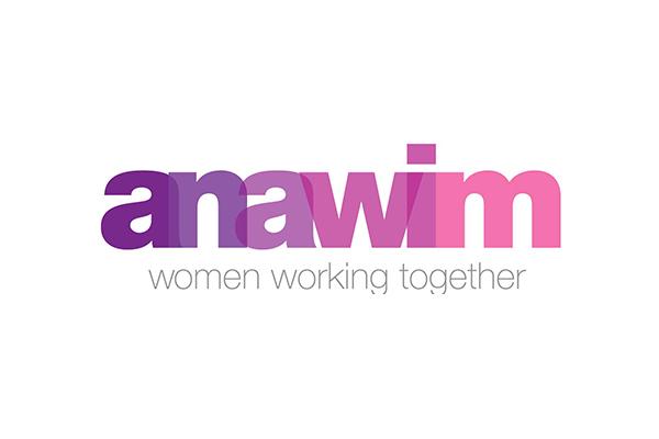 Anawim