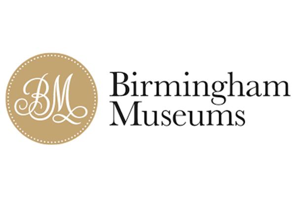 Birmingham Museums Trust