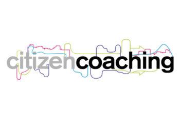 Citizen Coaching logo