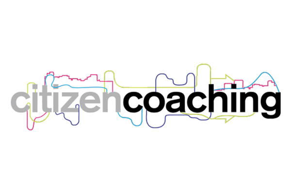 Citizen Coaching logo