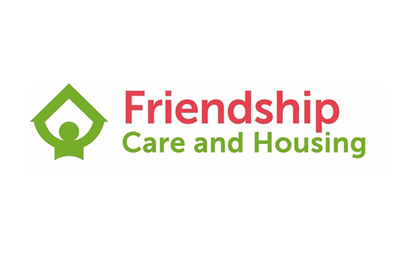 Friendship Care and Housing
