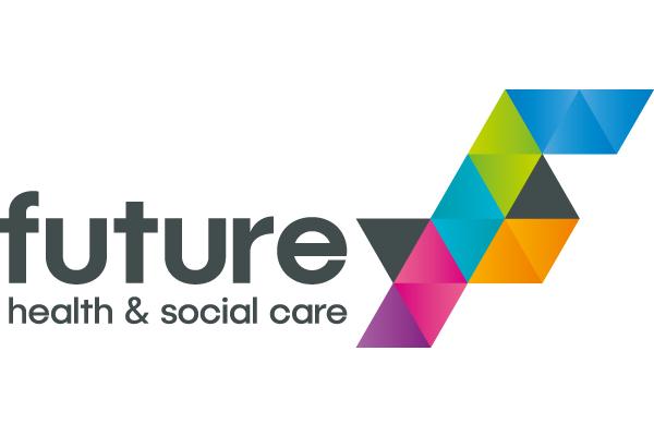 Future Health & Social Care Association CIC