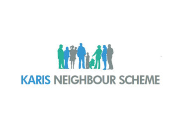 Karis Neighbour Scheme