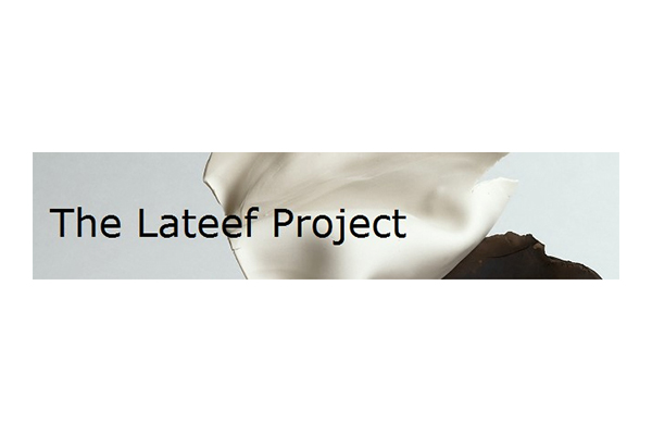 The Lateef Project