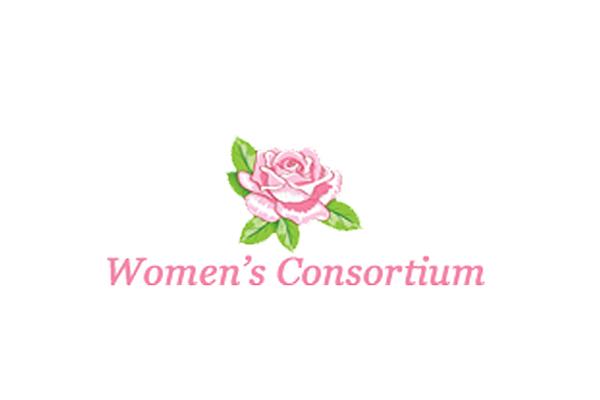 Birmingham Women's Consortium