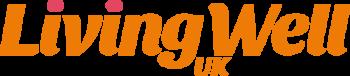 Living Well UK logo