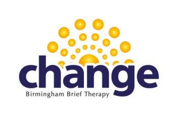 Change Birmingham Brief Therapy logo
