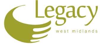 Legacy West Midlands logo
