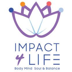 Impact-4-Life-scaled2