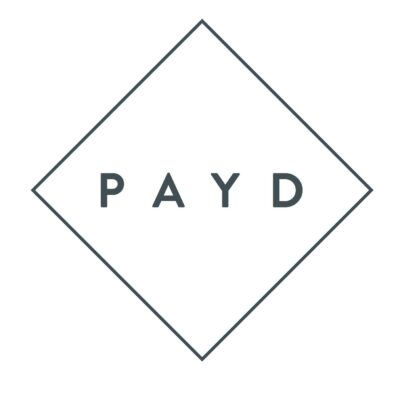 Palates at Your sesk logo