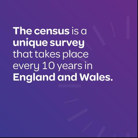 census3